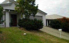 177 Macquarie Way, Drewvale QLD