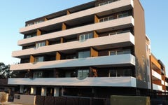 32/5-7 The Avenue, Mount Druitt NSW