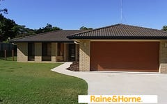 4 Gordon Place, Glass House Mountains QLD