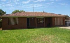 57 Chifley Dr, Dubbo NSW