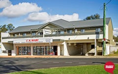 8/79-81 Rooty Hill Road North, Rooty Hill NSW