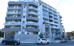 H701/9-11 Wollongong Rd, Arncliffe NSW