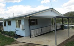 Address available on request, Moore QLD