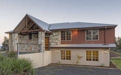 62 Skyline Drive, Blue Mountain Heights QLD