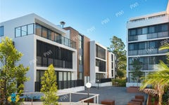 306/1-9 Allengrove Cre, North Ryde NSW