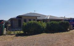 20 Sinclair Street, Wyreema QLD