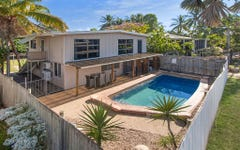 3 Reef Street, Saunders Beach QLD
