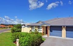 54b Sophia Road, Worrigee NSW