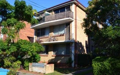 8/5 Flack Avenue, Hillsdale NSW