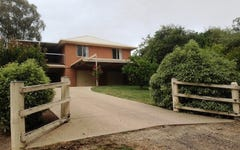 Address available on request, Goughs Bay VIC