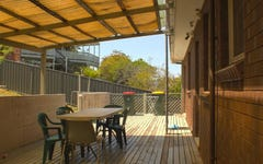 Room 3/14 Dallas Street, Keiraville NSW