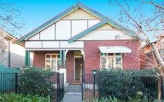 52 Barton Street, Mayfield NSW