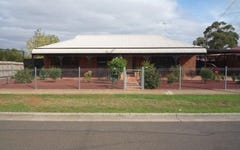 21 Wilson Road, Melton South VIC