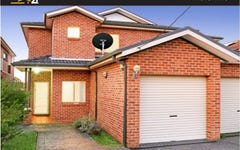 64A Highgate Street, Bexley NSW