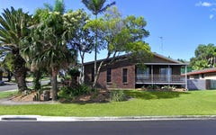 23 Enfield Crescent, Battery Hill QLD
