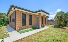 37 Canara Ave, Phillip Bay NSW
