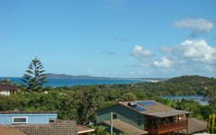 Address available on request, Camden Head NSW