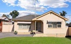 16 Tudor Avenue, Blacktown NSW