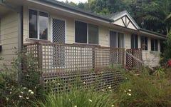 54 Dowle Street, Bellingen NSW
