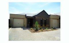 42A Ferry Avenue, Plympton Park SA