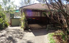 15 Wideview Avenue, Lawson NSW