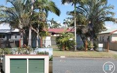6 Henderson Street, East Mackay QLD