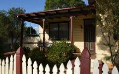 14 Rodney Street, Gunnedah NSW