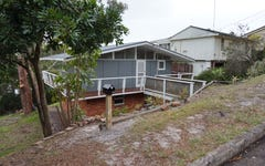 14 Irambang Street, Nelson Bay NSW