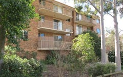 19/48-52 Hasall Street, Westmead NSW