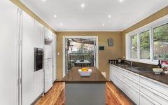 45 Moreton Road, Illawong NSW