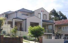 16A BERNARD ST, Westmead NSW
