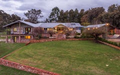 135 Strawberry Hill Drive, Gidgegannup WA