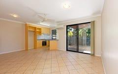 2/17 Grays Road, Gaythorne QLD
