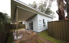 10A Tairora Street, Whalan NSW