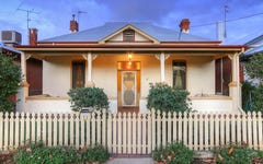 17 Fox Street, Wagga Wagga NSW