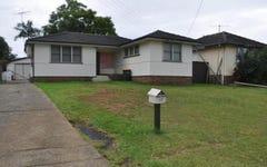 43 Bolinda Street, Busby NSW
