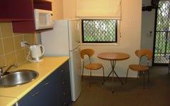 467/3 Hilton Terrace, Tewantin QLD
