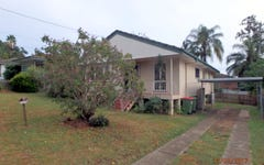 Address available on request, Dinmore QLD