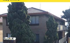 2/16 Hurry Cres, Warrawong NSW