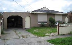 77 Diamond Avenue, Albanvale VIC