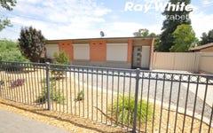 24 Berryman Road, Smithfield Plains SA