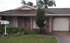 60 Victoria Road, Macquarie Fields NSW