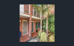 35/10 Albert Street, Ourimbah NSW