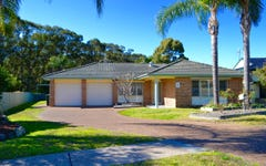 6 Starboard Close, Rathmines NSW