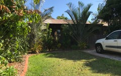 8B Hawkes Place, Cable Beach WA