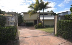 26 Antipodes Close, Castaways Beach QLD