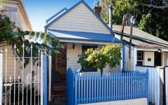 44 Lawson Street, Balmain NSW