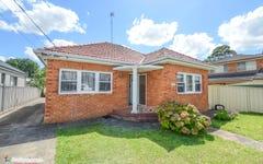 28 Ryan Road, Padstow NSW