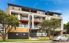 15/18-22A Hope Street, Rosehill NSW