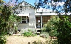 53 Laird Street, Goomeri QLD